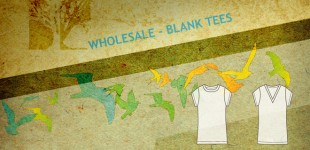 Recycle A Tee 1